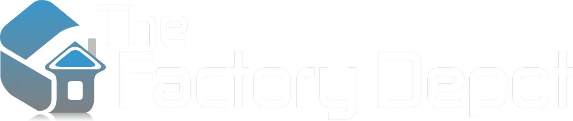 The Factory Depot